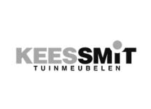 Starline oost partner, KeesSmit