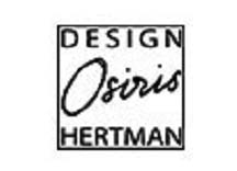 Starline oost partner, Osiris Hertman