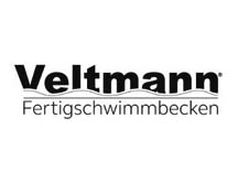 starline oost partner,Veltmann