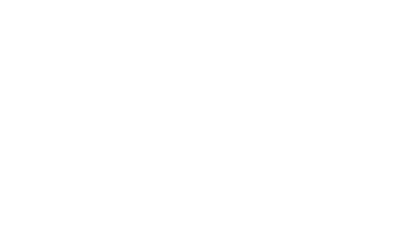 starline oost website-header-logo
