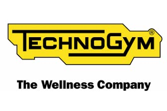 technogym-starline-oost