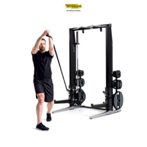 Technogym Design Multi Functioneel: Power Personal 13