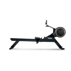Technogym high end roeimachine: Skillrow