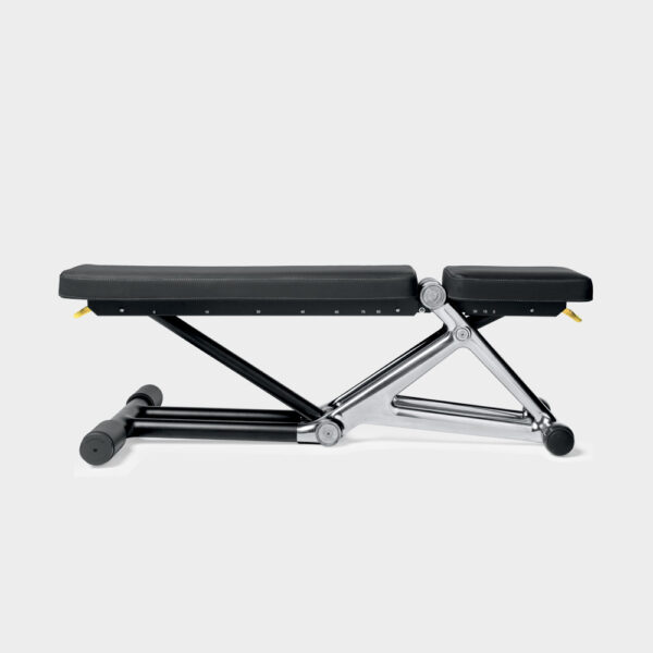 Bench Personal