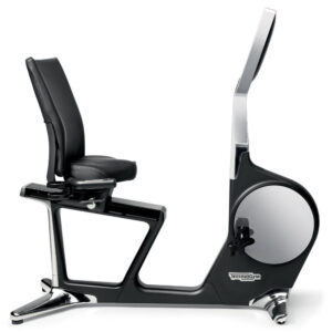 Recline Personal Home Trainer